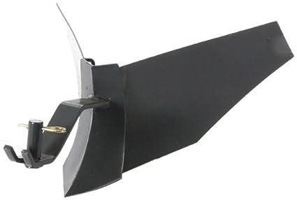 BCS 92147860 Hiller/Furrower Attachment