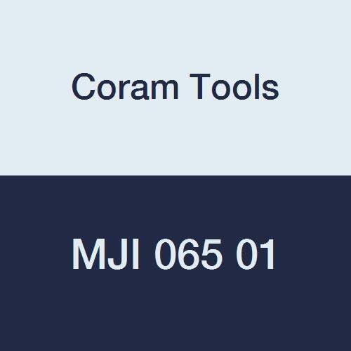 "Coram Tools MJI 065 01 2-9/16"" Japanese Tooth Fine Wood Blade"