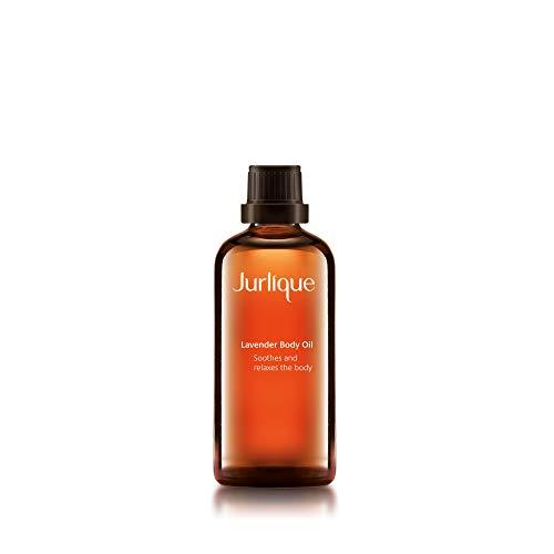 - Jurlique Lavender Body Oil, 3.3 Fl Oz
