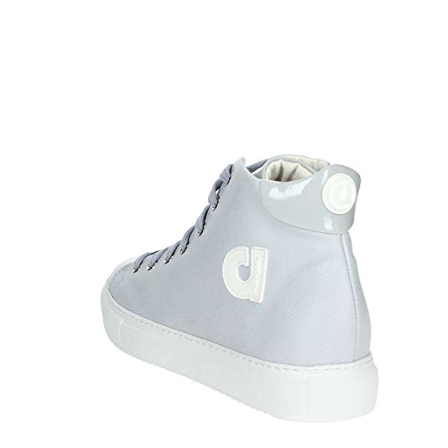 High Women Lilac Rucoline 69 2815 Sneakers By A Agile 718n0Xz0