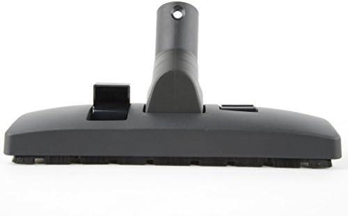 Philips Boquilla de aspirador Boquilla de suelo conmutable (apto ...