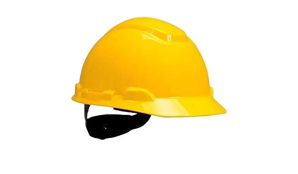 mmmh702ruv – 3 M H700 serie trinquete suspensión duro sombreros ...