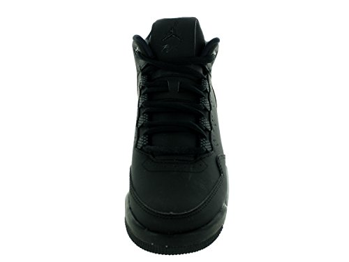 Nike Jordan Flight Origin 2 BG, Scarpe Sportive Bambino nero