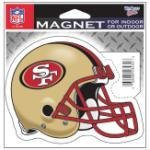 Wincraft Nfl Magnets - 9