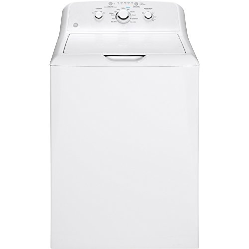ge-gtw330askww-38-cu-ft-white-top-load-washer