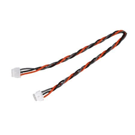 Spektrum Remote Receiver Extension 6-inch (Remote Receiver Extension)