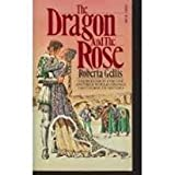 The Dragon and the Rose, Roberta Gellis, 0872167763