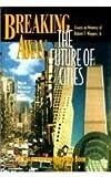 Breaking Away: The Future of Cities (Twentieth Century Fund Book)