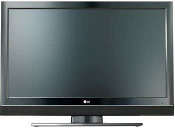 LG 32LC52 - Televisión HD, Pantalla LCD 32 pulgadas: Amazon.es: Electrónica