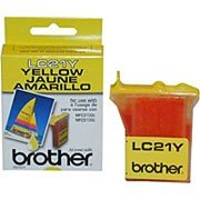 - OEM Ink Cartridge, 450 Yield, Yellow