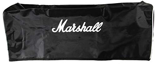 Marshall COVR-00013 JTM45/1987X Head Cover