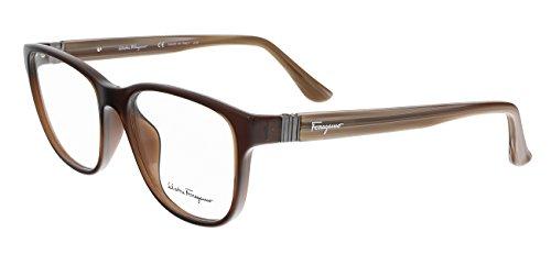 salvatore-ferragamo-eyeglasses-sf2729-210-brown-54mm