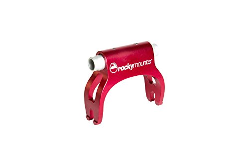 RockyMounts StreetRod Bike Rack