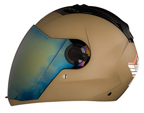 steelbird-air-sba-2-full-face-helmet