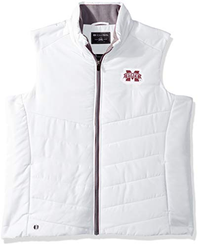 Ouray Sportswear Womens Admire Vest