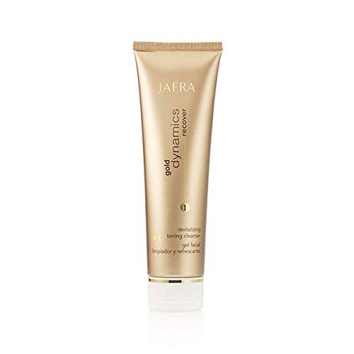 Gold Revitalisierender Gesichtsreiniger Jafra Cosmetics 14100