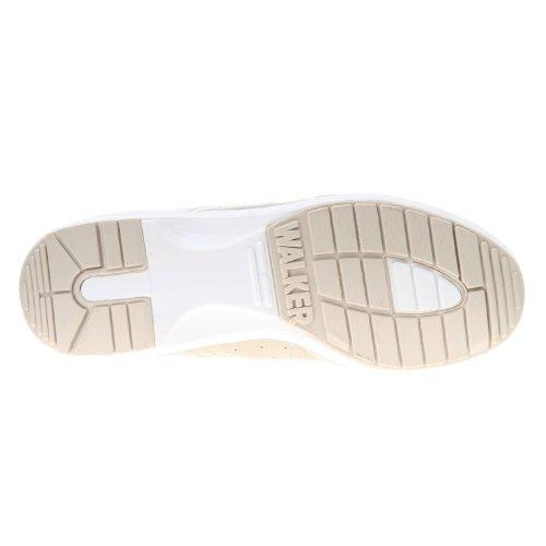 Propet Vrouwen Wasbaar Walker Sneaker Beige