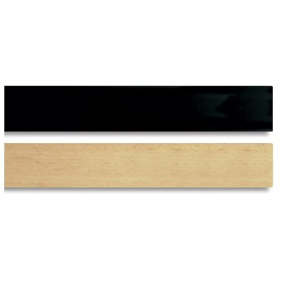 Nielsen Bainbridge Wood Frame Kits black 12 in. by Nielsen Bainbridge