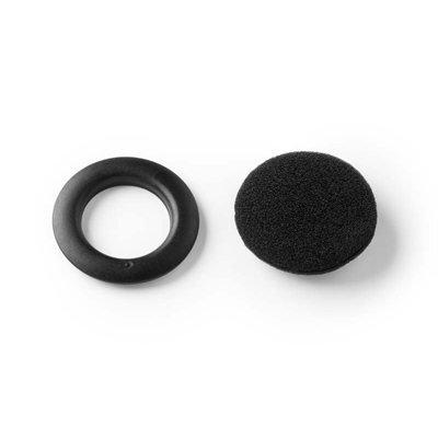 gn-netcom-gn-netcom-ear-cushion-gn-0400-139-