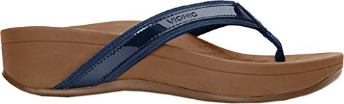 De Marine Pacific 380 Leather Vionic Sandals Guerre Womens Hightide aW0Yqggzw