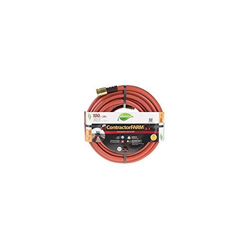 (Element ContractorFARM ELCF58100 Standard Water Hose Pack of)
