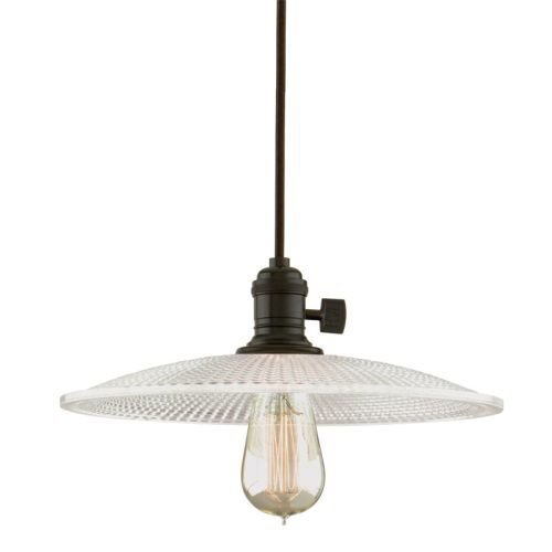 Hudson Lighting Pendant