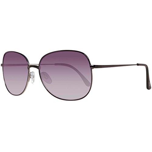 S. OLIVER Unisex 98737-00260 - Sunglasses Oliver S