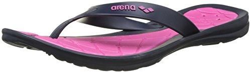 Box Arena Box Diane Damen Diane Damen Hausschuhe Mehrfarbig rq4wxYRq