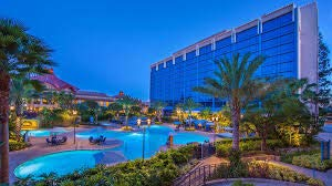 Anaheim Hotel Stay 4 Days 3 Nights! Wonderful Choice of 5 Days 4 Nights Cruise to The Bahamas or Mexico! Plus $75 Activity Card and $100 Dinning Card Cheap Amazing Deal!