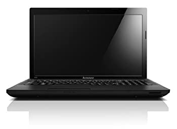 studenten deals laptop