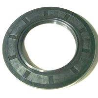 BKRider Mainshaft/Sprocket Shaft Oil Seal For Harley-Davidson OEM# 12050
