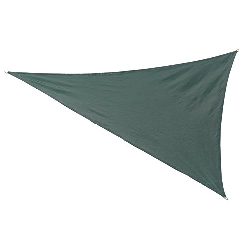 California Sun Shade Triangle Heritage product image
