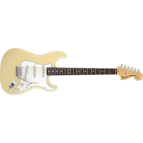 Stratocaster Guitar Pin - 9