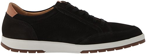 Men's Oxford Men's Mephisto Black Mephisto Black Ludo Oxford Ludo q4PgXw6