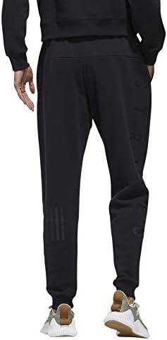 adidas Pantalon Sport 2 Street Sweat