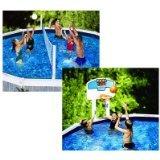 Swimline Pool Jam Combo Inground pools