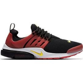 9d56ea48c5ad Galleon - Nike Air Presto Essential Mens Running Trainers 848187 Sneakers  Shoes (US 9