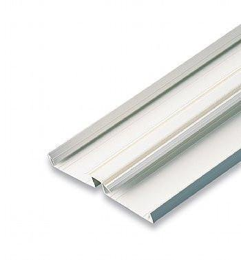 Double Hung Window Jamb-Liner (54'') by J & R Products, Inc.