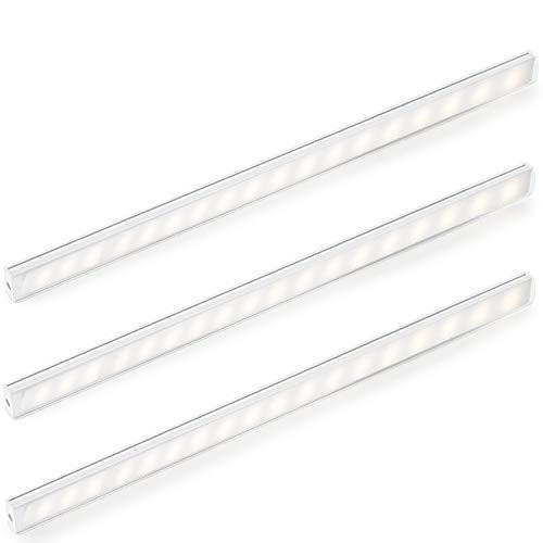 Led Light 4500K in US - 1