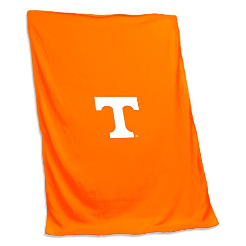 (Tennessee Volunteers Sweatshirt blanket)