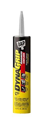 dap-27516-2-pack-103-oz-dynagrip-advanced-subfloor-construction-adhesive-light-tan