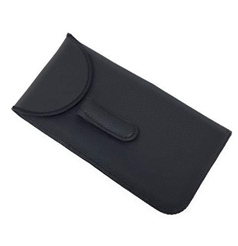 Soft Safety SlipIn Pocket...