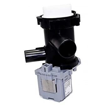 Bosch Washing Machine WAA//WAE//WFD Series Mains Filter