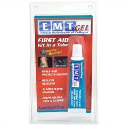 - EMT Gel - 1 ounce