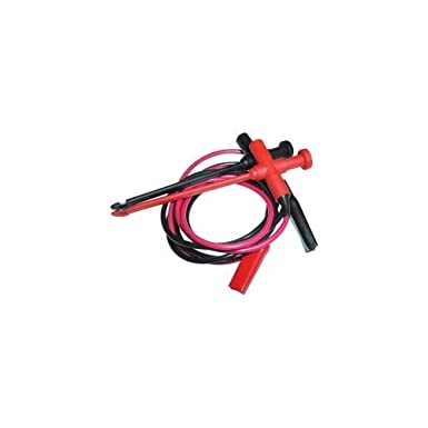 RLF LEITZKE 25-06 Spring Wire Coiled Tension Safety Pin PKG OF 150