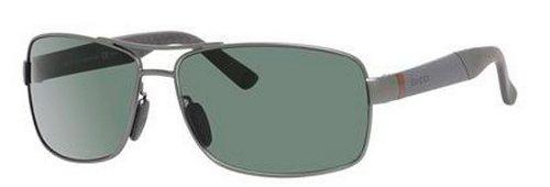 Gucci GG2234/S Sunglasses
