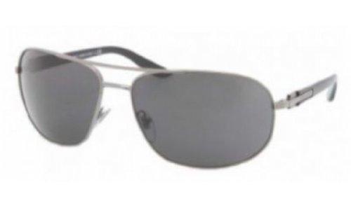 Sunglasses Bvlgari 0BV5028 103/87 - 2012 Sunglasses Bvlgari