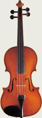 鈴木バイオリン No.550 SUZUKI 4/4 B001PPEGPO