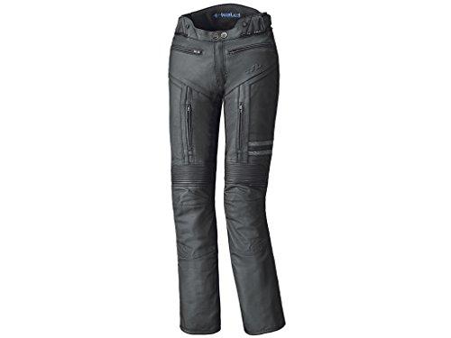 3 Avolo noir hel5760 En 0 Cuir Multicolore Pantalon Ref Held OTayqwEScH