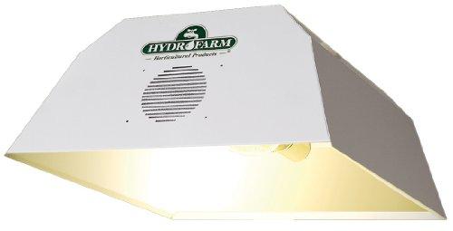 (Hydro farm RDUN Radiant Reflector - Air Coolable)
